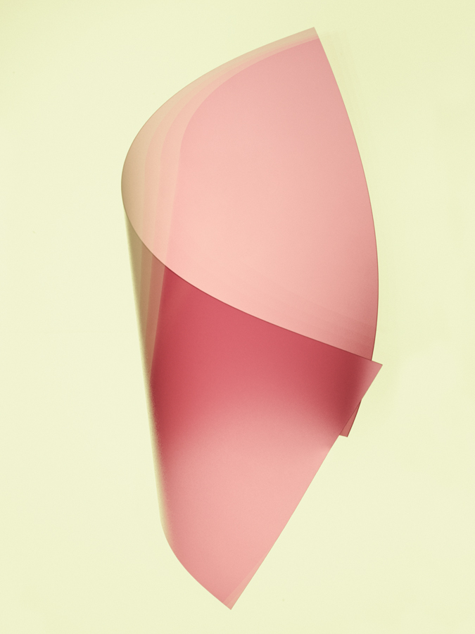 santiago perez folded 02