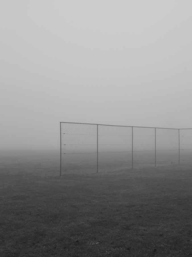 santiago perez isolation fence